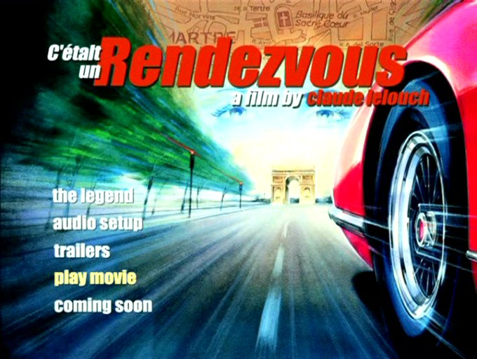 rendezvous179vh2.9228