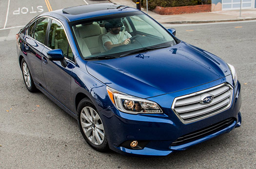 Best Oil For Subaru Legacy 2015 | Release Date, Price and Specs