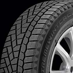 Snow Tires Dramatically Help In Winter Driving And Can Cost You