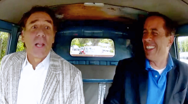 Comedians-in-Cars-Getting-Coffee-Jerry-Seinfeld-and-Michael-Richards-