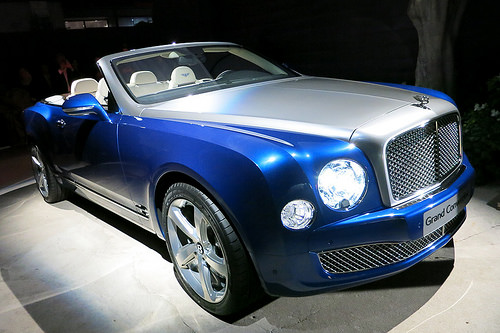 hand bentley good a i edition to want side buy arnage carwitter final second angle