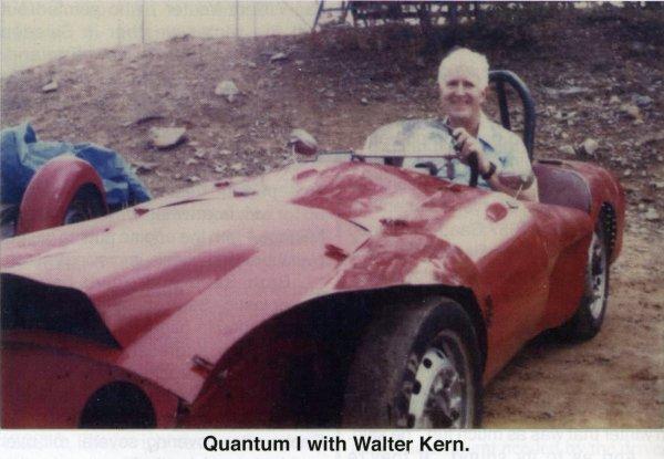 quantum_i_walter_kern_color_600