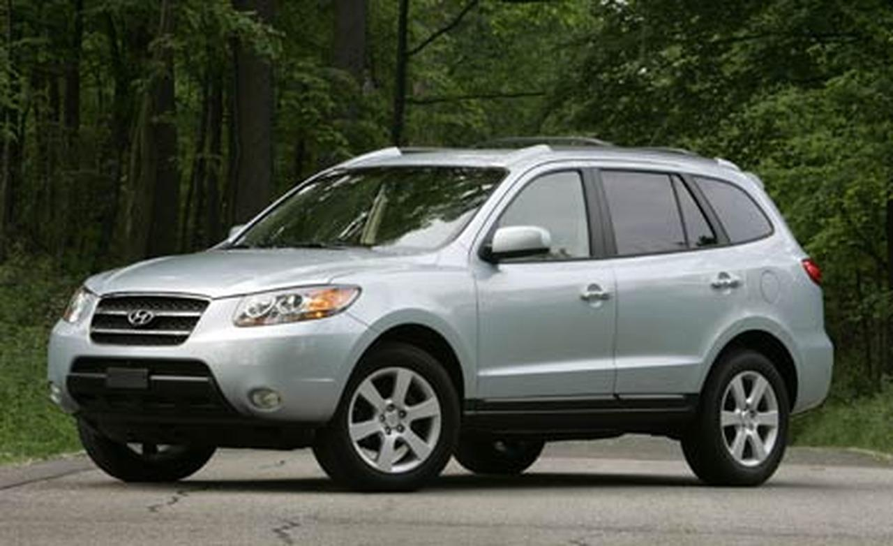 2007-hyundai-santa-fe-limited-photo-39310-s-1280x782