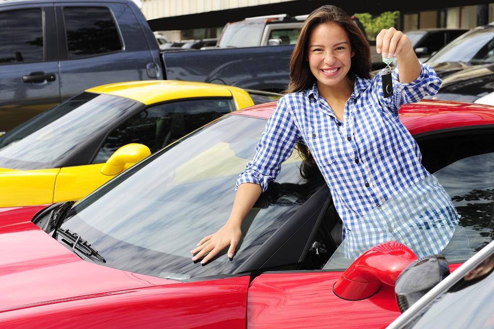 car dealership reviews
