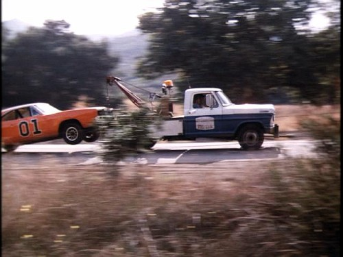 DUKES_OF_HAZZARD_SEASON4_D4292-vi