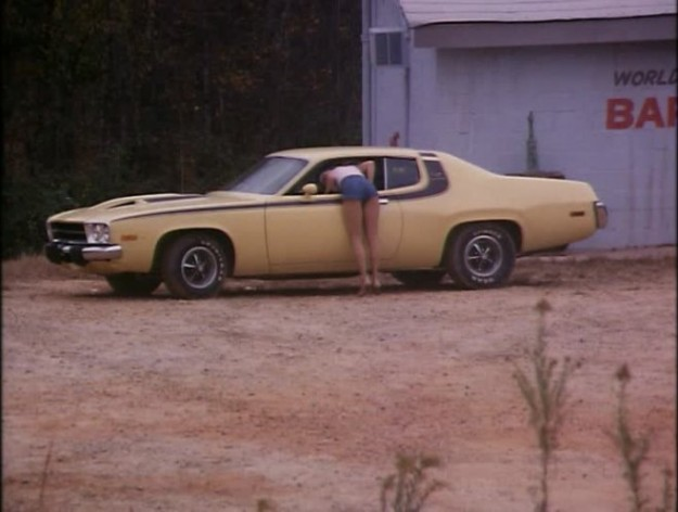 7 Weird facts about the Dukes of Hazzard