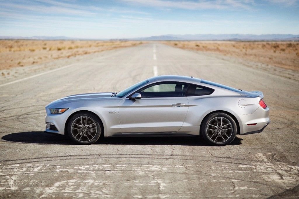 LA-2015-Ford-Mustang-20s