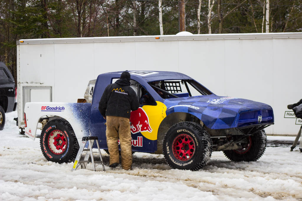 Red Bull Frozen Rush-1