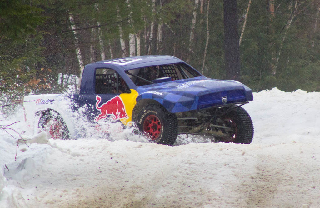 Red Bull Frozen Rush-10