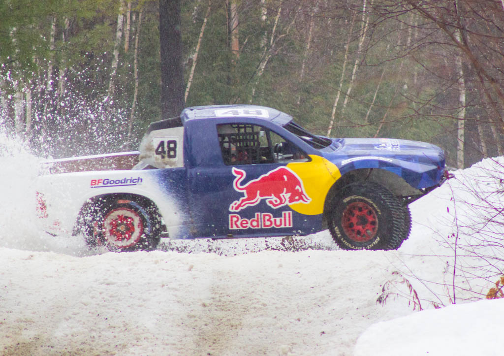 Red Bull Frozen Rush-11