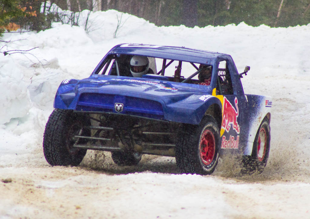 Red Bull Frozen Rush-12