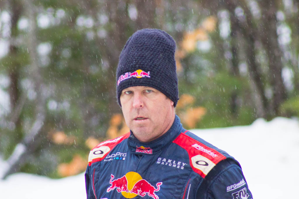 Red Bull Frozen Rush-2