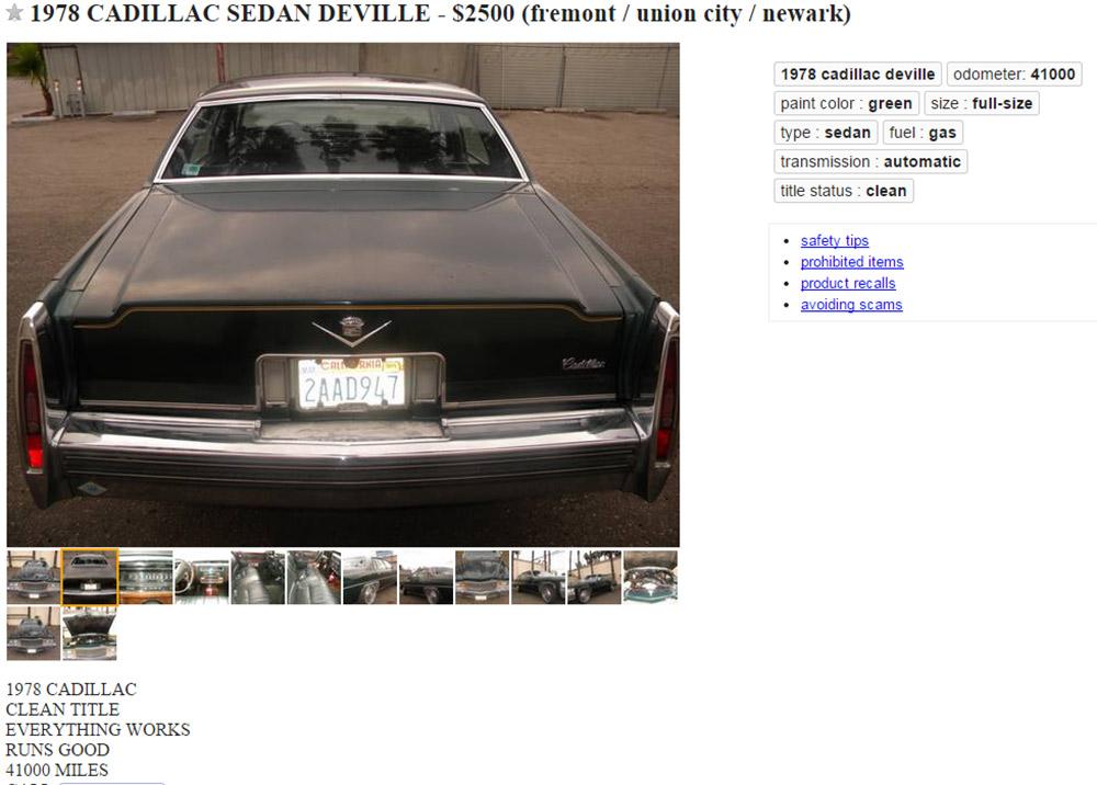 cadillac_sedan_deville_1978