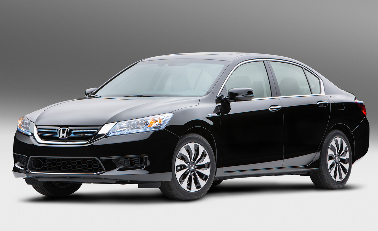city-slicker-2014-honda-accord-hybrid-gets-epa-city-rating-of-50-mpg-photo-535729-s-original-1