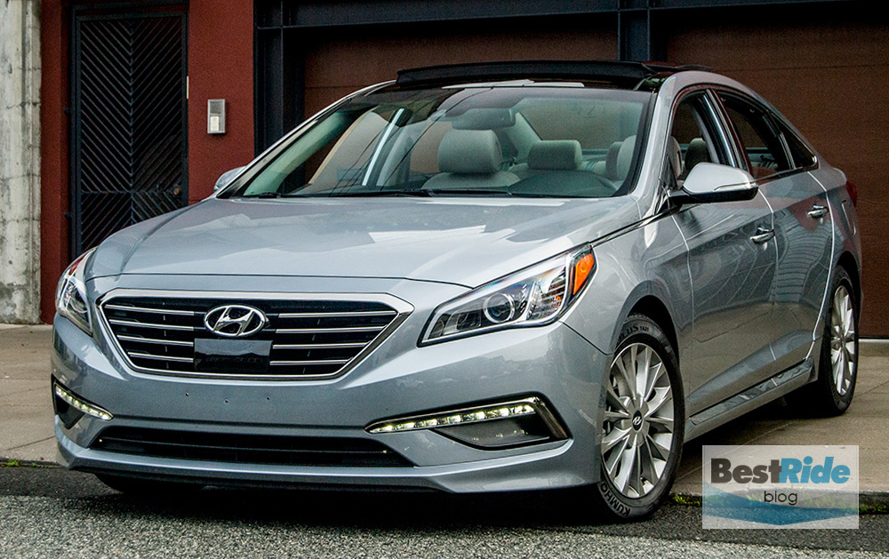 hyundai review active sonata