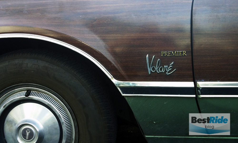 plymouth_volare_premier_1977-1213141348