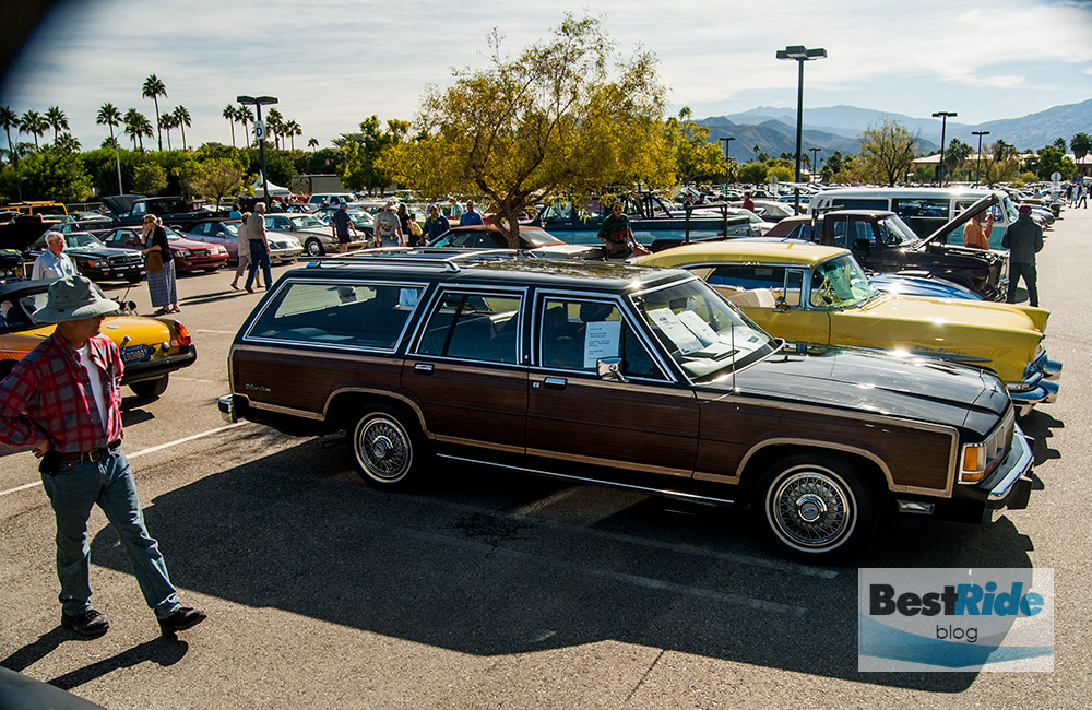 station_wagons_wood_siding-1
