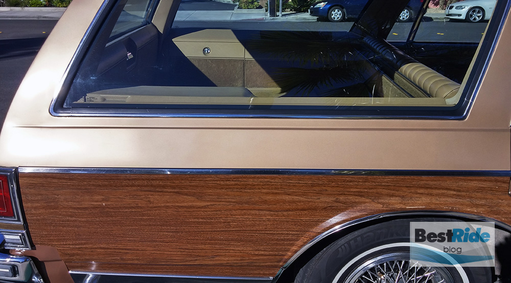 station_wagons_wood_siding-14