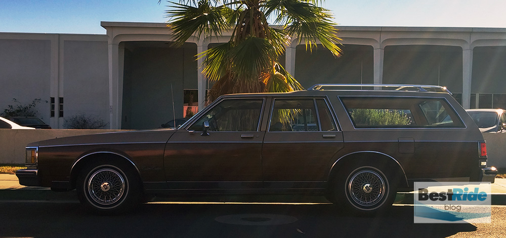 station_wagons_wood_siding-9