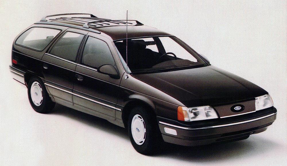 taurus_wagon_1986