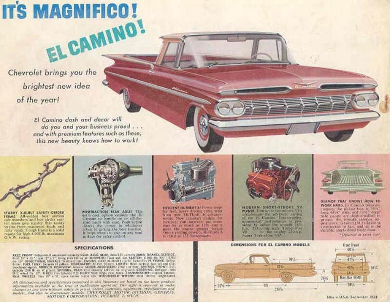 1959 Chevrolet El Camino-04
