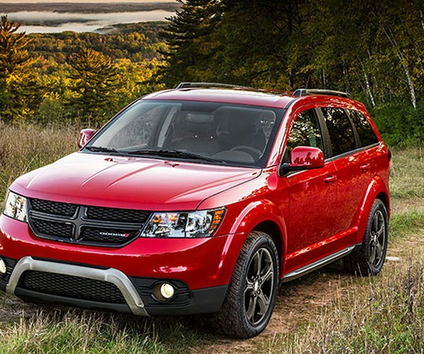 review 2014 dodge journey bestride. Black Bedroom Furniture Sets. Home Design Ideas