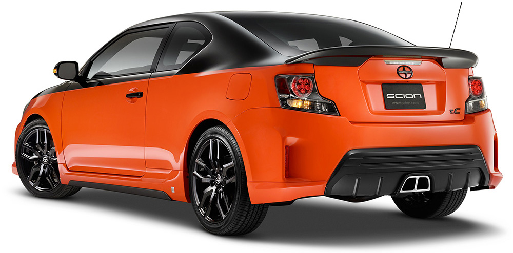 2015_Scion_tC_RS9_002s
