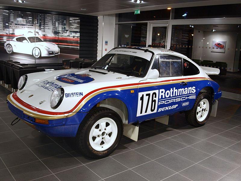 800px-Porsche_953_front_side