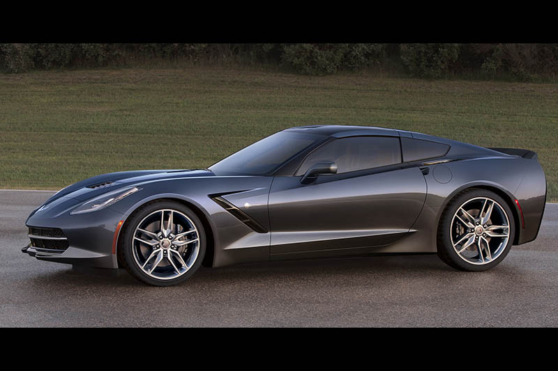 Corvette_C7_Stingray_2014-07