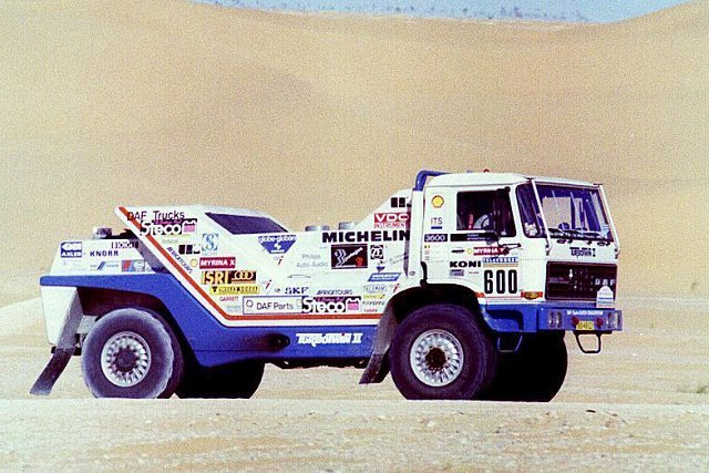 DAKAR1987DAF5