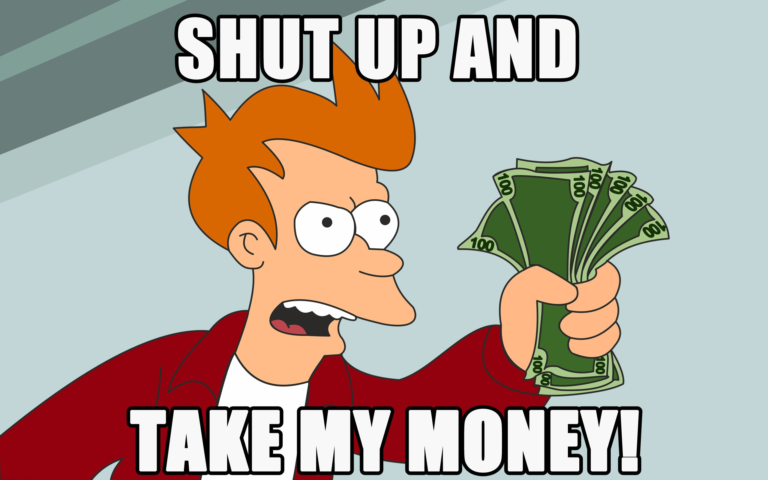 Futurama-shut-up-and-take-my-money-card-34