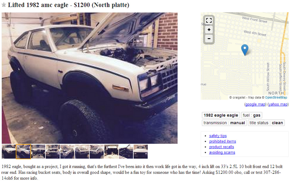 amc_eagle_hatchback