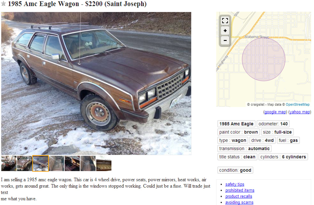 amc_eagle_wagon