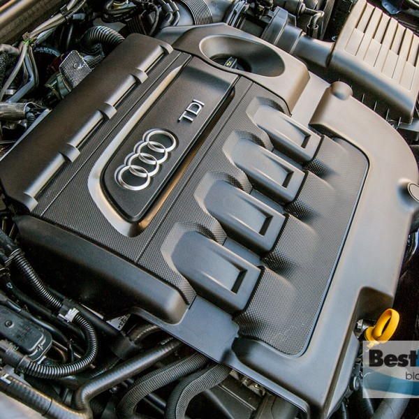 Used Audi In Chicago: VW And Audi TDI Owners: Your Guide To Volkswagen's TDI