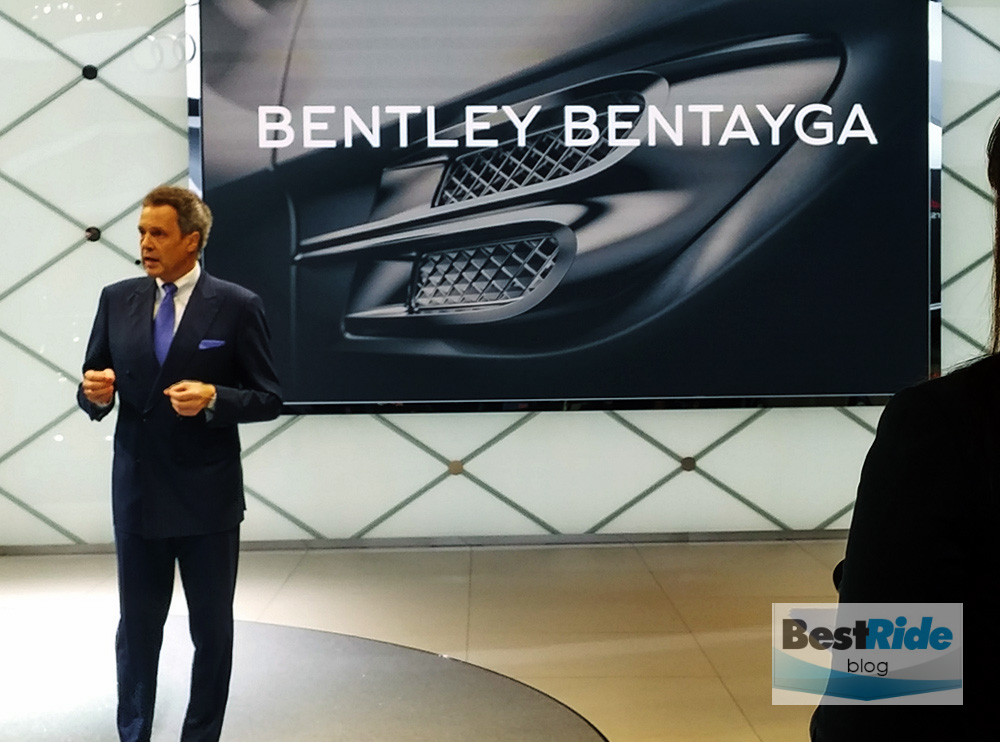 bentley_bentayga_naias_2015-1