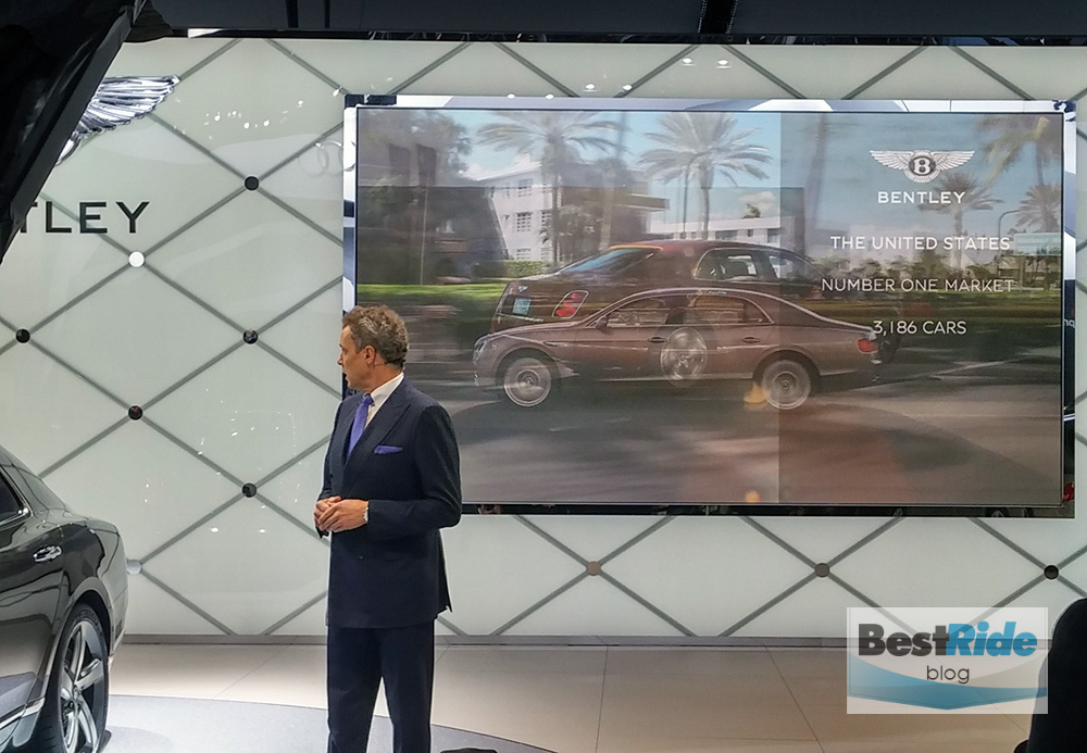 bentley_bentayga_naias_2015-4