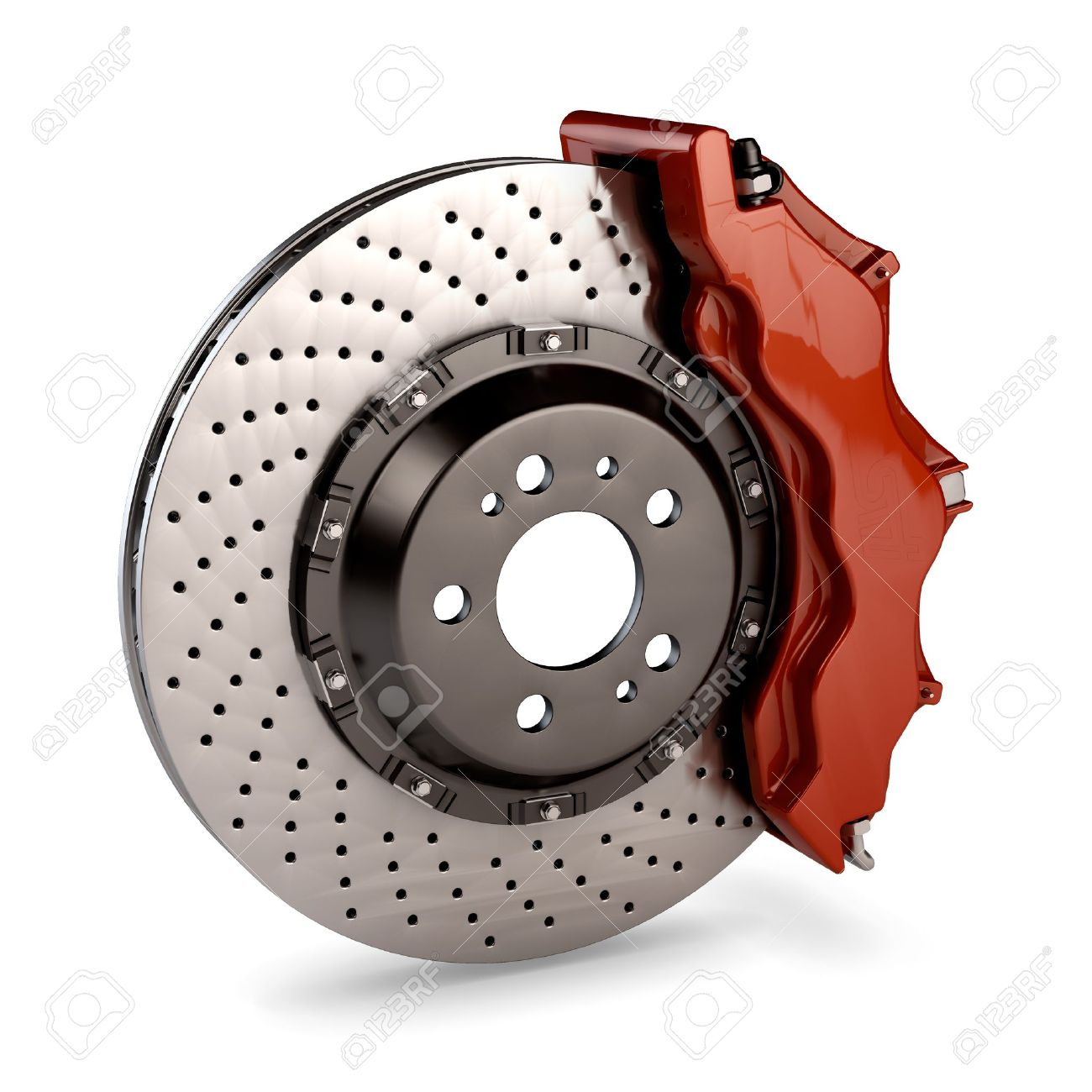 Car Doctor Q&A: Is Brake Cleaning and Adjustment Necessary ...