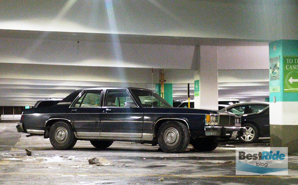 ford_ltd_landau_1979-1