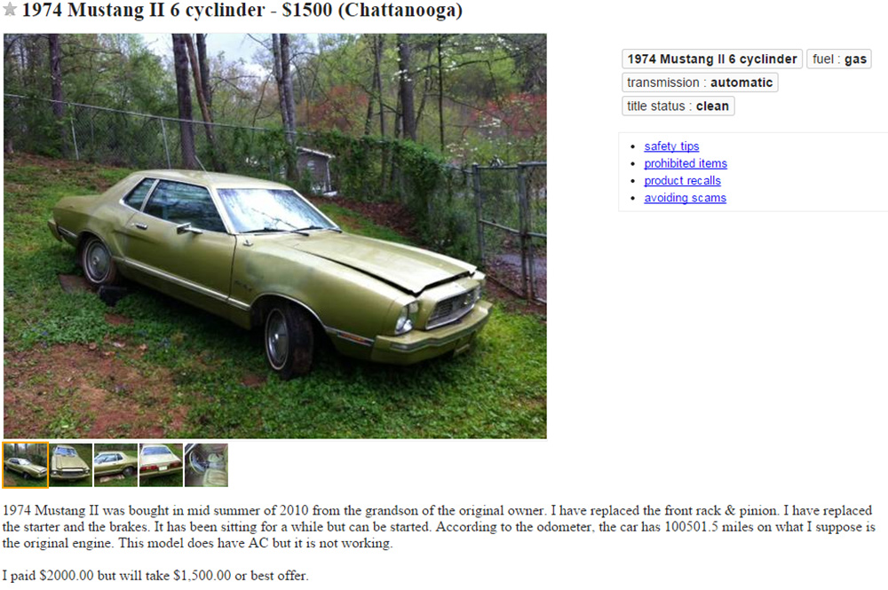 ford_mustang_II_1974