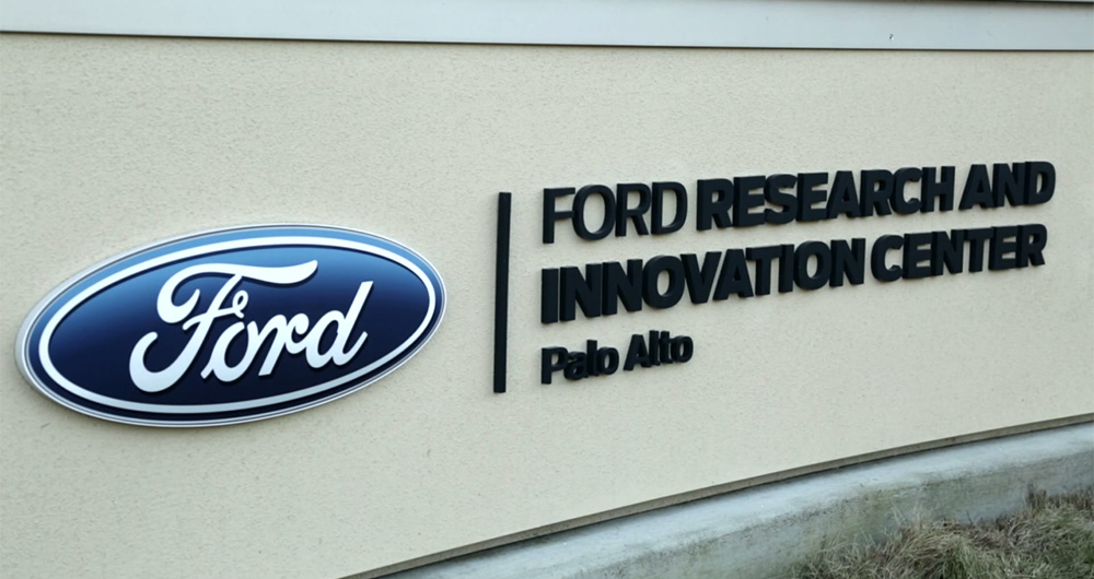 ford_silicon_valley
