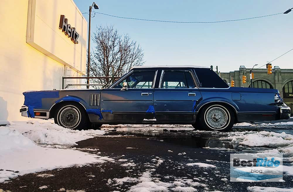 lincoln_continental_mark_vi-11