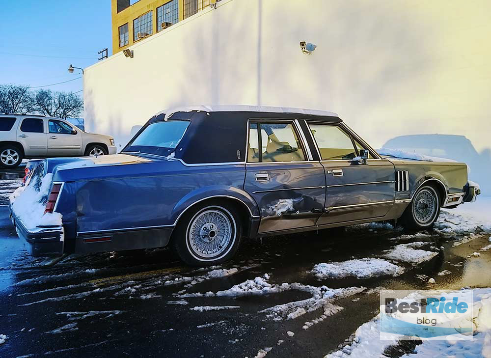 lincoln_continental_mark_vi-4