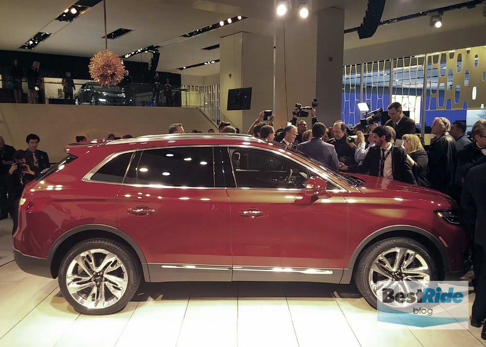 lincoln_mkx_2015_naias-6