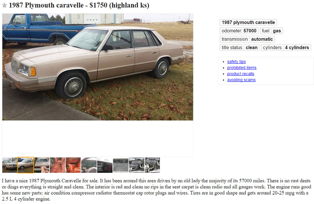 plymouth_caravelle