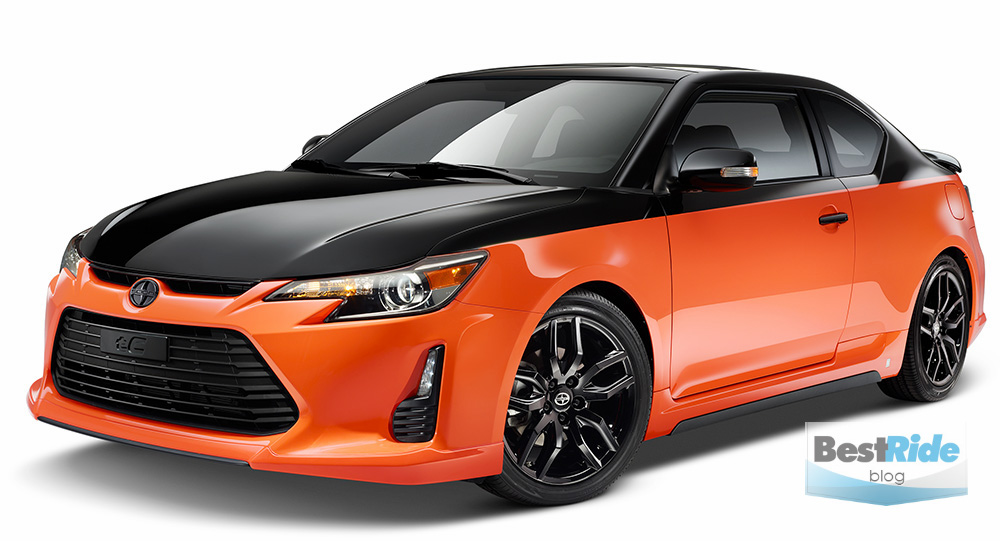 scion_tc_release_series_9-2