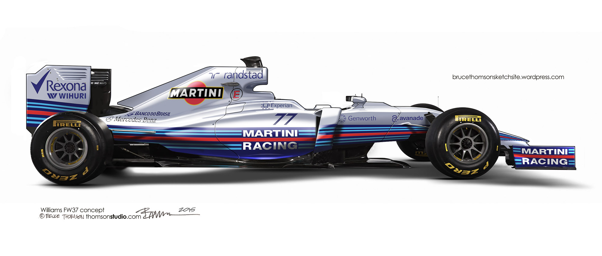 thomsonstudio_2015_williams_fw37_concept