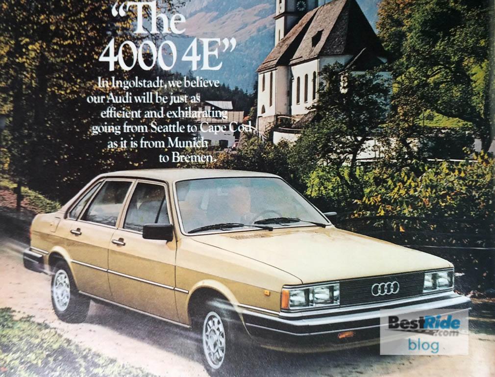 1981_motor_trend_ads_1-16