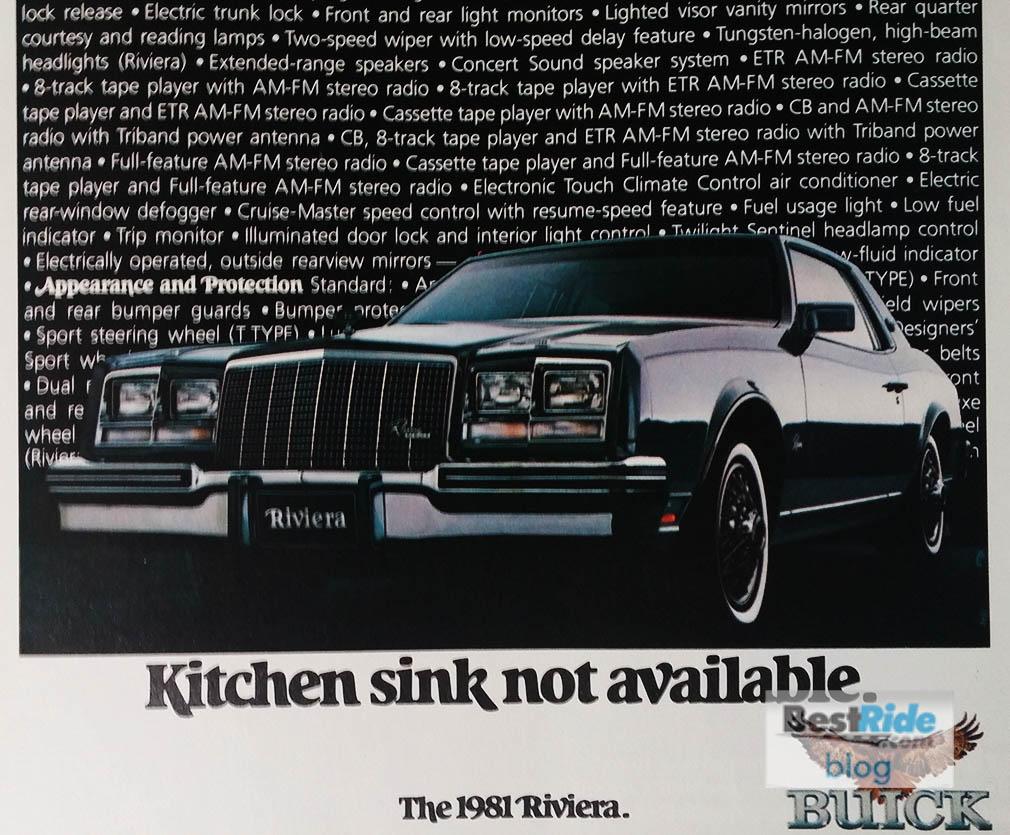1981_motor_trend_ads_1-18