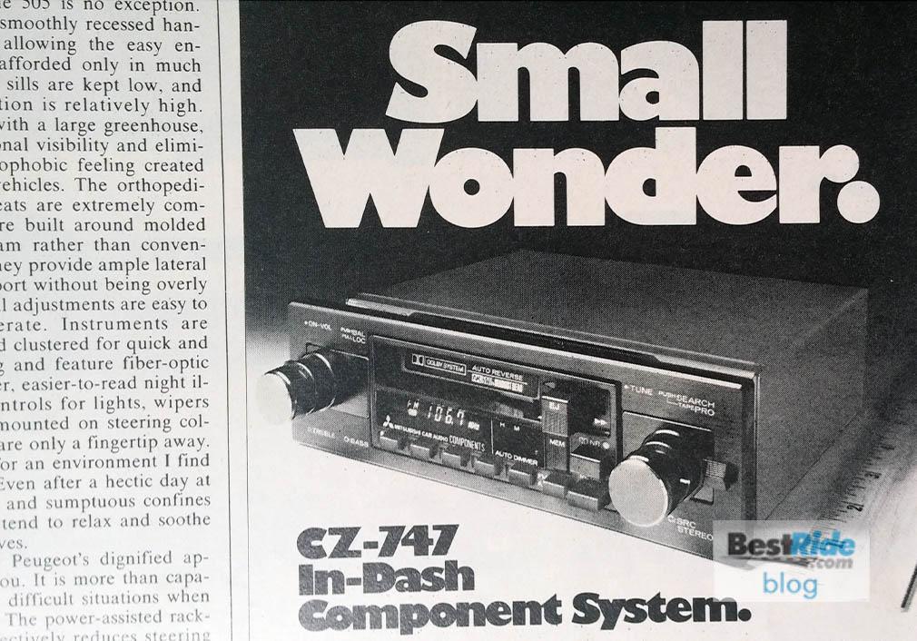 1981_motor_trend_ads_1-19