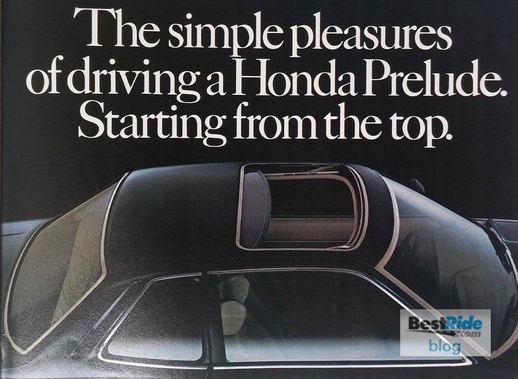 1981_motor_trend_ads_1-20